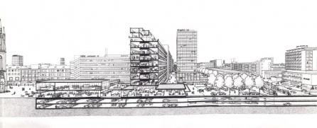 Cityplan_Eindhoven